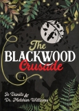 Blackwood cover NEW