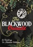 Blackwood cover NEW