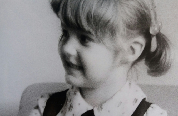me aged four.jpg