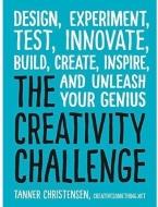 creativity-challenge.jpg