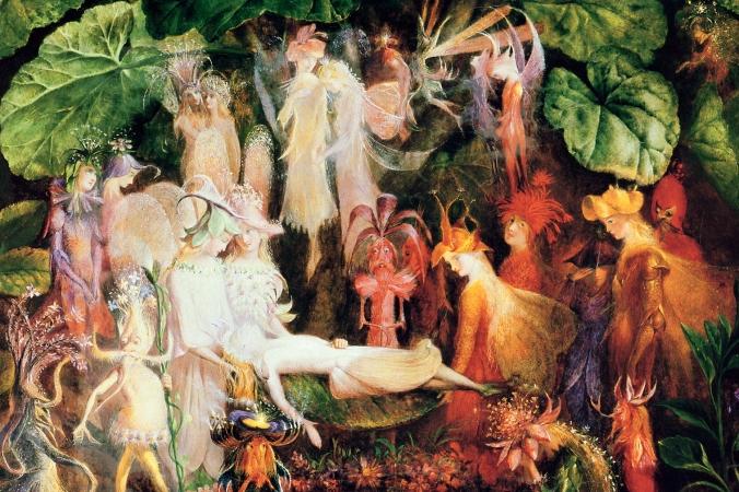 fairie-funeral.jpg